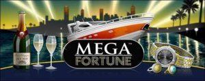 Mega-Fortune-300x119-300x119